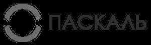 Pascal LLC