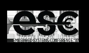Visit us at ESC Boston