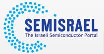 Visit us at Semisrael 2017